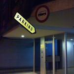 01 Mallorca 2 copia