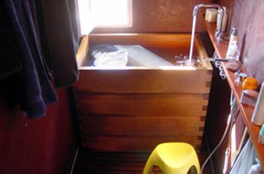 Japanische Wanne japanische wanne 28 images japanische badewanne japanische