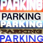 parking titel 1bild
